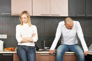 divorce lawyer separation in Woodbridge, Vaughan & York Region