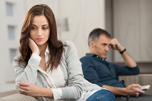 divorce lawyer spousal support in Woodbridge, Vaughan & York Region