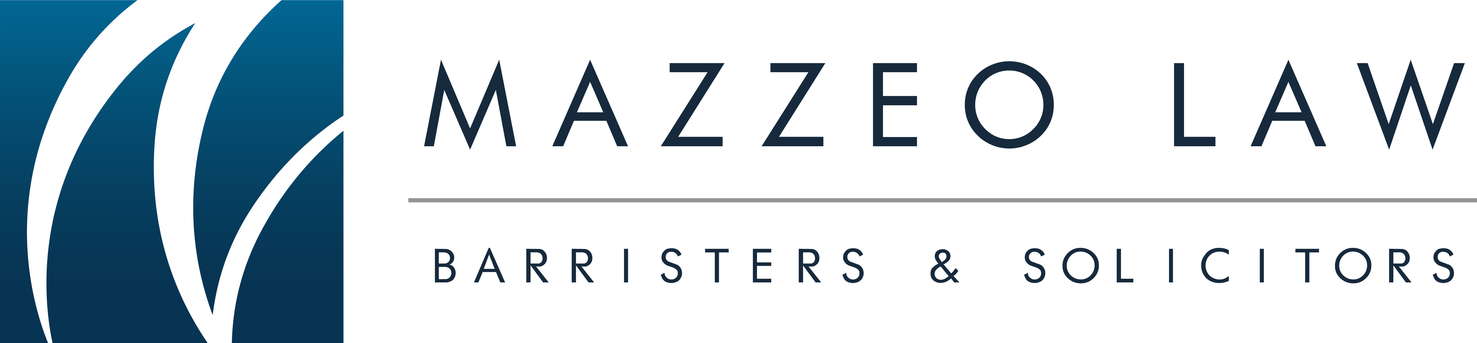 Mazzeo Law Barristers & Solicitors Shares Expertise On Domestic Contracts