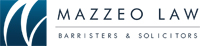 Mazzeo Law Barristers & Solicitors