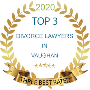 best family lawyer divorce