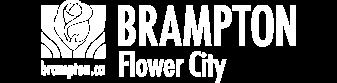 brampton real estate law services