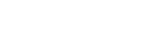 brampton wills estates legal services
