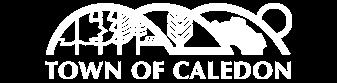 caledon wills estates legal services