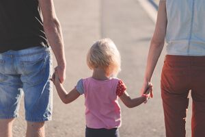 Milton Family Law Child Custody Services