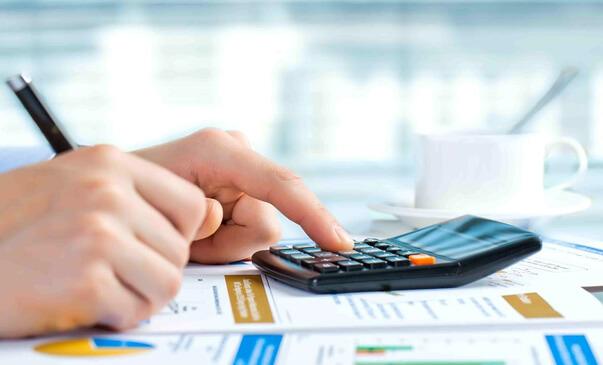 money lending contract Woodbridge Vaughan ON