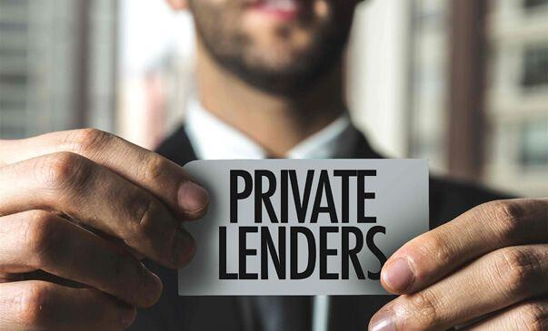 Aurora Real Estate Law Private Lending Lawyer