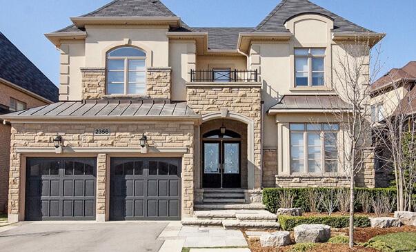 real estate law firm Woodbridge Vaughan ON