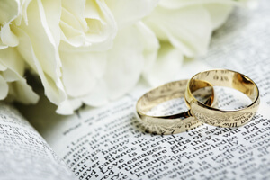 separation lawyer matrimonial Woodbridge Vaughan ON