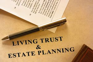 North York Wills and Estates Law Trusts Lawyer